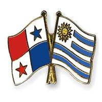 Relaciones diplomaticas entre Uruguay y Panama