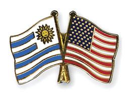 Embajada de Uruguay en EE.UU.