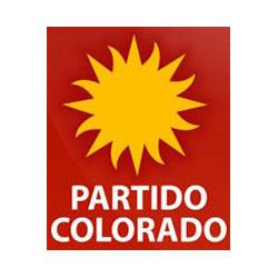 Partido Colorado Uruguay