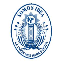 Partido Frente Nacional Uruguay (Blancos)